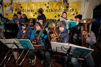 © Simon Becker www.simonbephotography.com