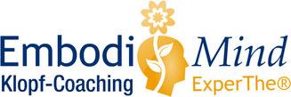 EmbodiMind Klopf-Coaching ExperThe