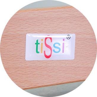 Dawost Tissi
