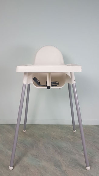 Ikea Kinderhochstuhl, Hochstuhl Ikea Antilop