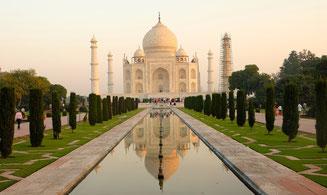 massage-biarritz-bayonne-anglet-relaxant-detente-beauté-indien