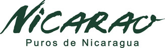 Nicarao