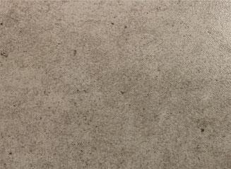 フレア センターテーブル セラミック 東京デザインセンター 栃木県家具 鹿沼市 東京インテリア ショールーム
