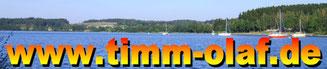 Banner www.timm-olaf.de