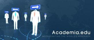 Academia Elias Said-Hung