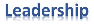 Cette Formation Leadership Relationnel s'adresse à tout manager qui souhaite renforcer son positionnement face à son équipe et adapter son style selon les situations professionnelles rencontrées.