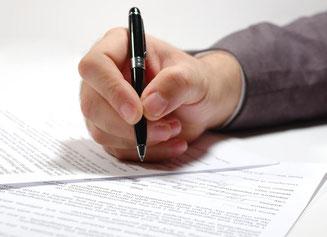 Contrato de Prestación de Servicios Profesionales.