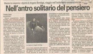 2004 giornale di brescia