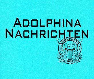 Adolphina Nachrichten