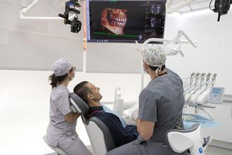 implantes, implantologia, clínica dental integral bruno negri, bruno dentista, pilar de la horadada, calidad, implantes, dentista, dolor muela, empaste, bruno negri, odontologo, doctor, dr. bruno negri, periodoncia, cirugia oral, cirugia, alicante