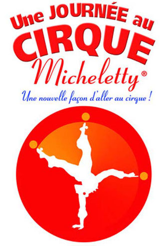 une journee au cirque pour toute la famille Spectacles de noël