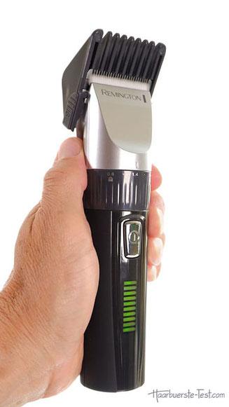 leiser haarschneider, haarschneidemaschine leise, haarschneider leise