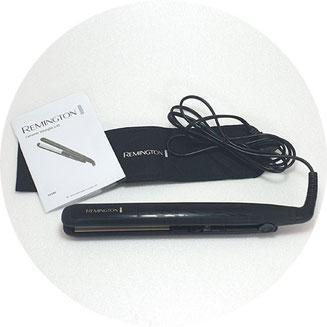 remington s3500 set, remington s3500 zubehör