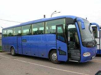 Темрюк Астрахань уехать автобусом. Смотрите рассписание автобусом здесь http://temryuk.jimdo.com/