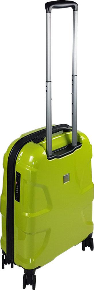 Koffer Titan X2