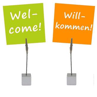 Herzlich willkommen in unserer Zahnarztpraxis in Dabringhausen!