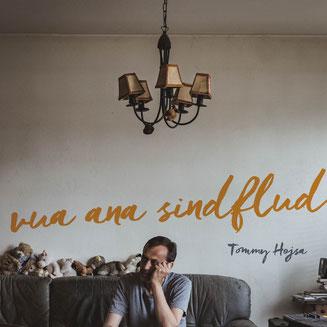 Tommy Hojsa –vua ana sindflud