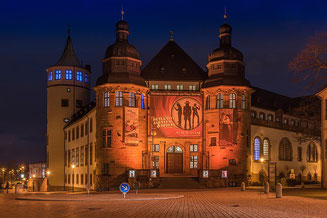 Historical Museum Speyer
