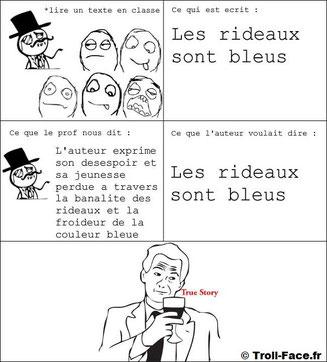Troll-Face.fr