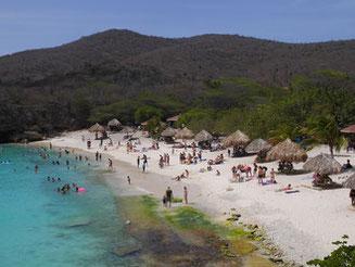 strände-grote-knip-playa-abou-kenapa-grandi-urlaub-curacao-villa-ferienhaus-pool-karibik