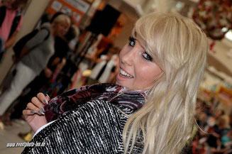 Annemarie Eilfeld/www.eventphoto-leo.de