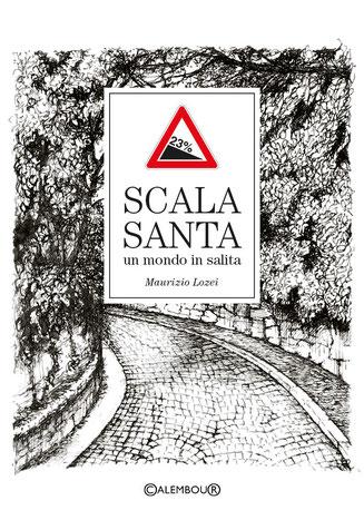 Triest, Scala Santa, Napoleonstraße, Obelisk, Opicina