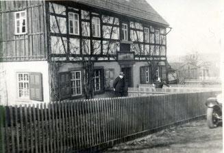 Bild: Robert Weber Wünschendorf Kontor