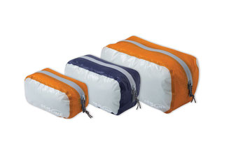 Sealine Blocker Zip Sack