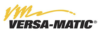 Versa-Matic Logo