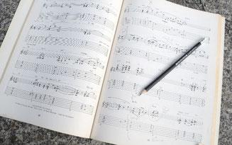 song schreiben lernen augsburg songwritng
