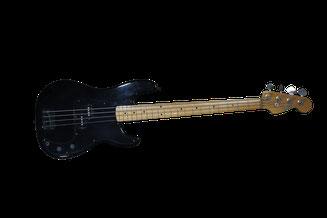 rhythmus trommeln lernen augsburg