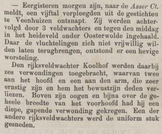Provinciale Overijsselsche en Zwolsche courant 24-04-1880