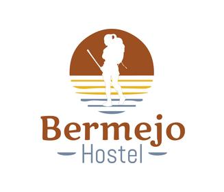 Bermejo Hostel & Backpackers La Paz México