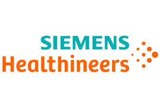 Aktienanalyse Siemens Healthineers, Siemens, Investor Schule