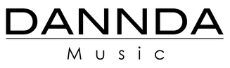 DANNDA Music, Musiklabel, Künstlermanagement