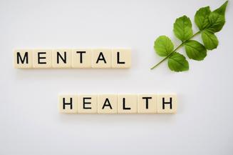 Neue Ansätze durch Psychologisches Coaching