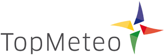 Meteo service and sponsor of Air-Picnic 2018