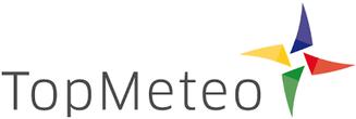 Meteo-Service und Sponsor des Flieger-Picknicks 2018
