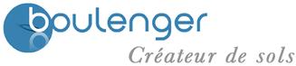 ©Boulenger, logo