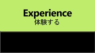 職場体験・インターシップのコーディネート