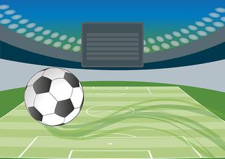 Saisonstart 2019 Fussball Bundesliga