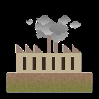 """Über die Bio-Tonne entsorgter Biomüll landet in Biomüll-Aufbereitungsanlagen und hat dort nur eine kurze Verweildauer. Viel zu kurz für """"Bio""""-Plastiktüten. Sie können nicht verrotten und werden deshalb aufwändig ausgesiebt und mit dem Restmüll verbrannt"""