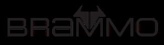 Brammo Logo