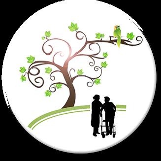 Logo de l'EHPAD Pedoya