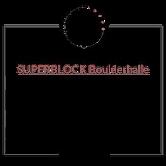 superblock bouldern