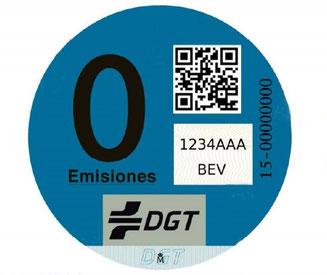 Moto electrica Sunra hawk Ideal para ciudad carretera Utrera Sevilla