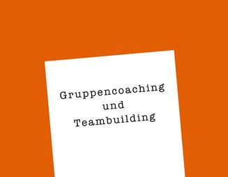 Interimsmanagement, Gruppencoaching und Teambuilding, Ingo Kümmel