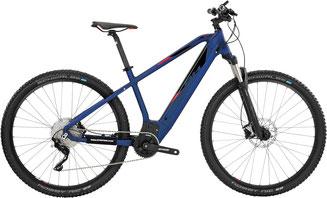BH Bikes Atom 29 Pro e-Bike 2020