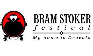 Bram Stoker Festival 2015