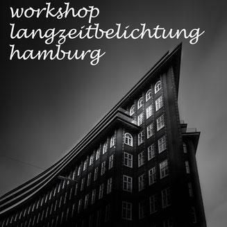workshop langzeitbelichtung hamburg